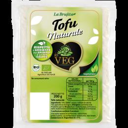 m_tofu_tofu_naturale