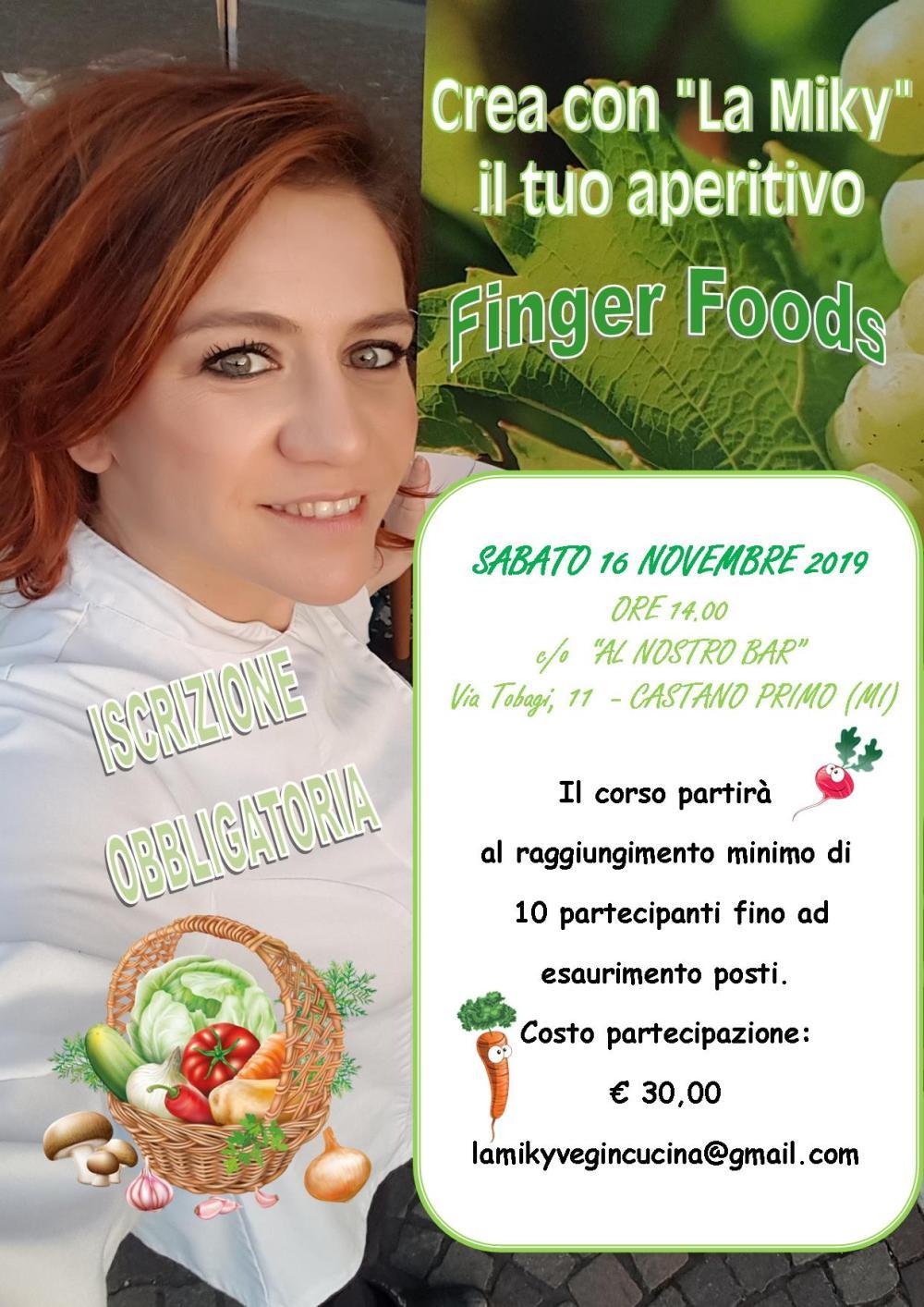 FINGER_foods_1