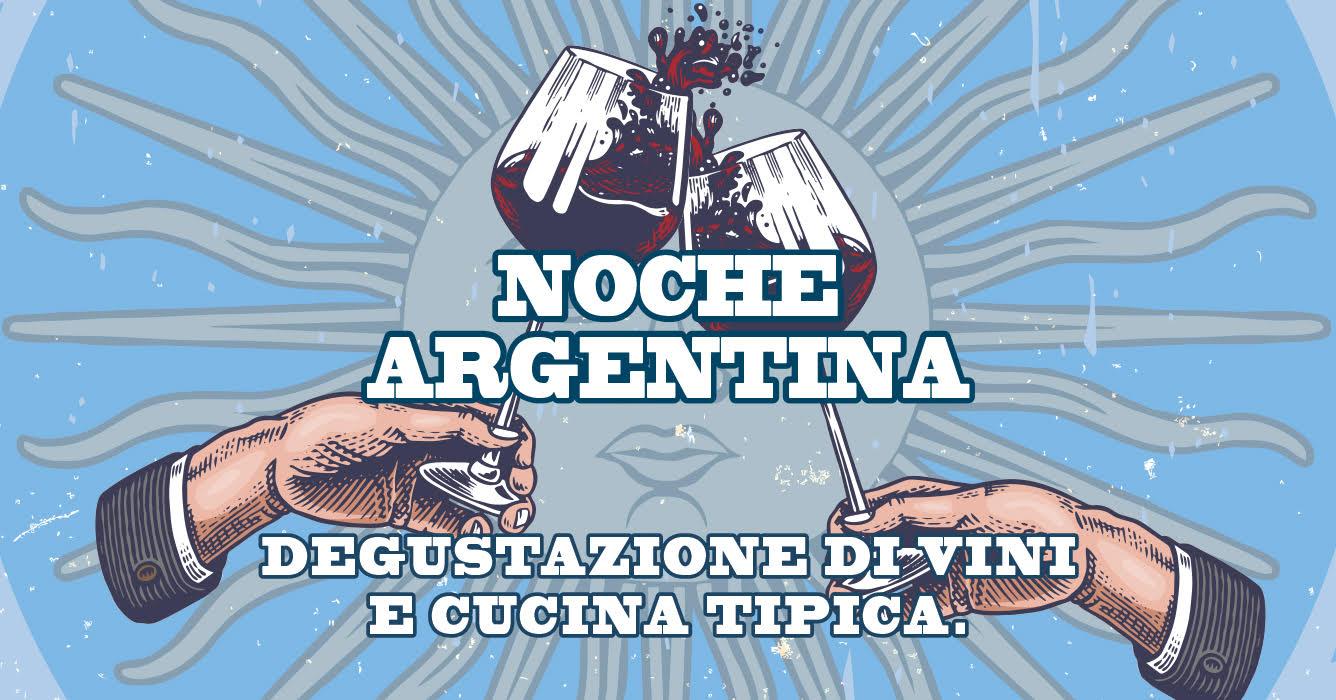 NOCHEARGENTINA_ORTOBELLO